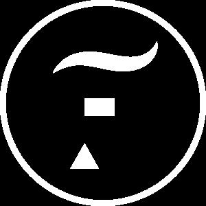Freia_symboli_valkoinen_rgb